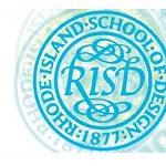 RISD Student Work Photo