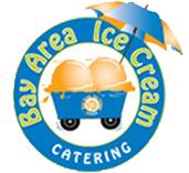 Bay Area Ice Cream Catering