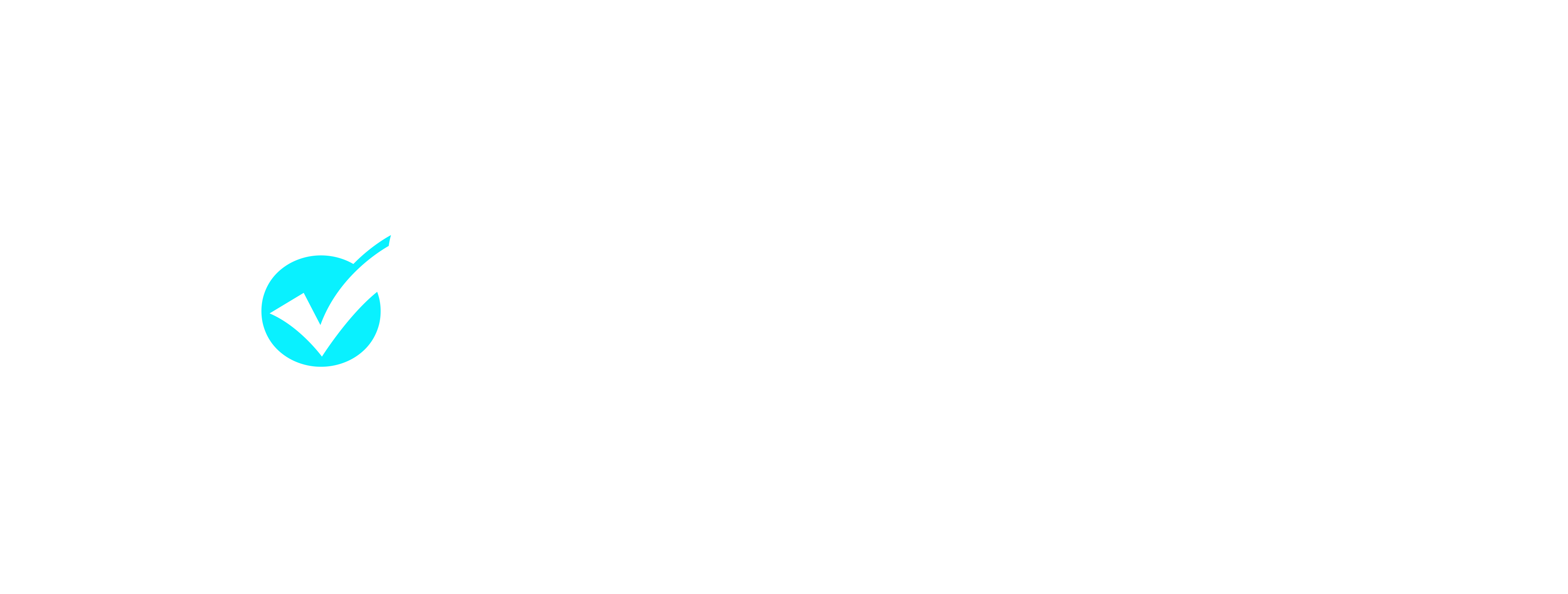 cropped-5000x5000-white-letters-no-boarded-check-mark.png