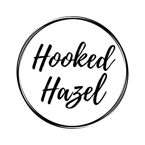 Hooked Hazel