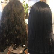 Absolute Hair