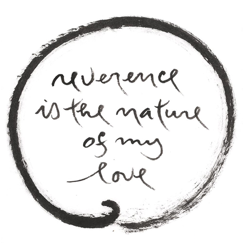 reverence-is-the-nature-of-my-love.png