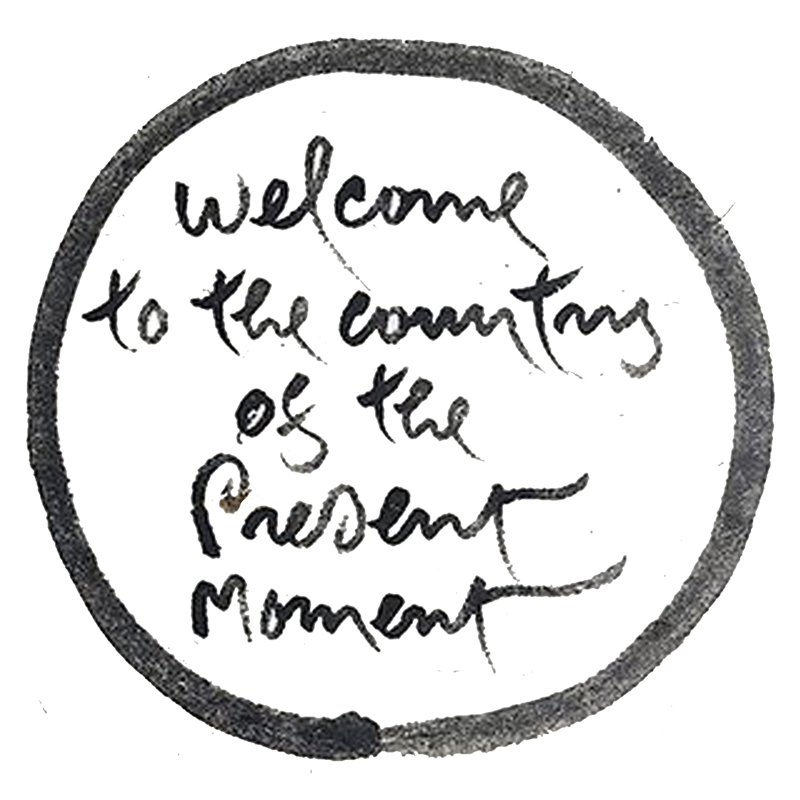 welcome-to-the-country-of-the-present-moment.png