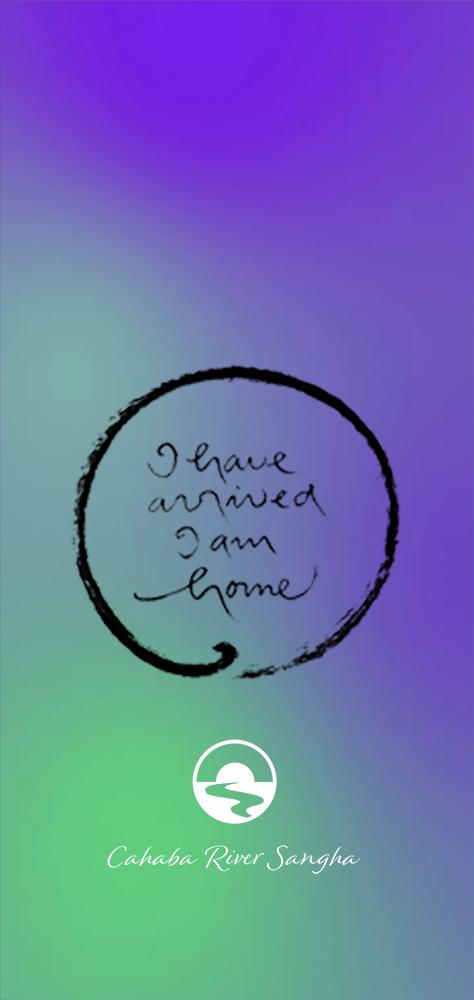 Mindfulness Wallpaper