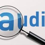 office audit