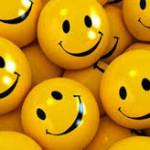 happyclients