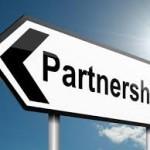 officepartnership