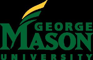 George Mason University ARLINGTON CAMPUS