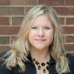 Kimberly Overton