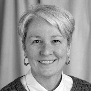 Linda Chezem (retired Judge)