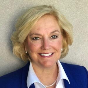 Paula Rawl Calhoon, Representative for District 87