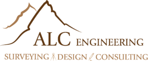 ALC Engineering in Buffalo, Wyoming