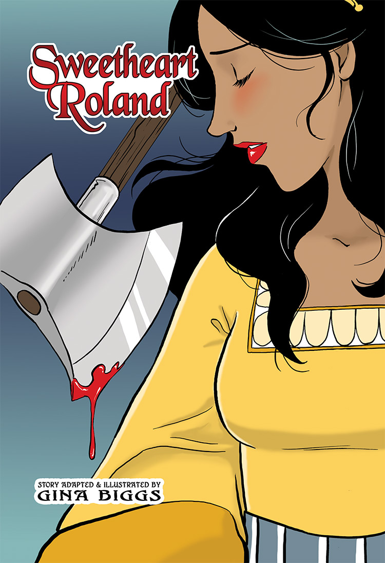 Sweetheart Roland pg01