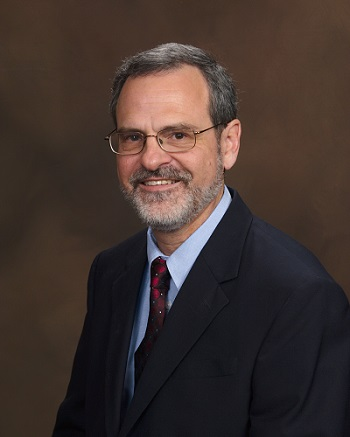 Gary Zimak - one of the leading Catholic speakers and authors in the world today