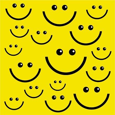 Catholic speaker and author Gary Zimak reveals the secret to happiness
