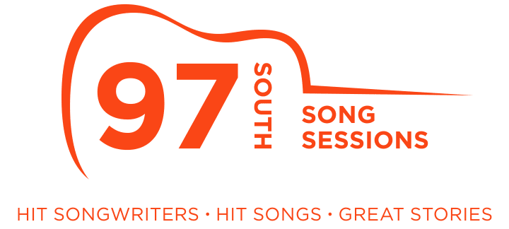 97 South Song Sessions