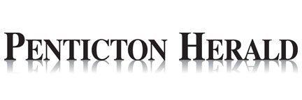 Penticton herald