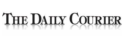 The Daily Courier