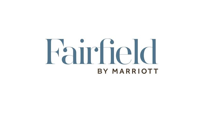 Fairfield-Inn-and-Suites