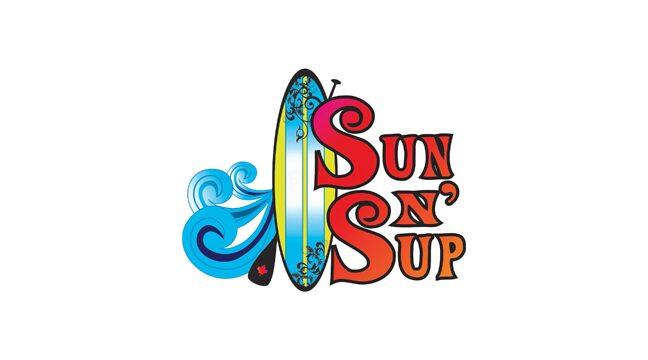 SUN N' SUP