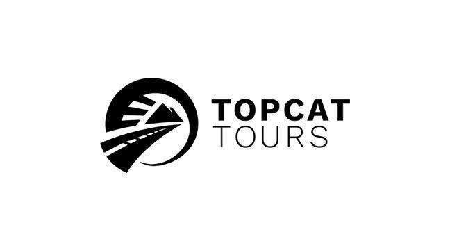 Topcat Tours