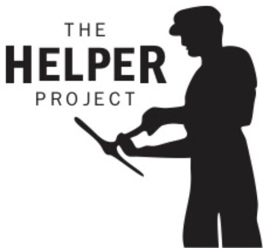 THE HELPER PROJECT