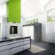 Architecture Render Bathroom Addition Indianapolis