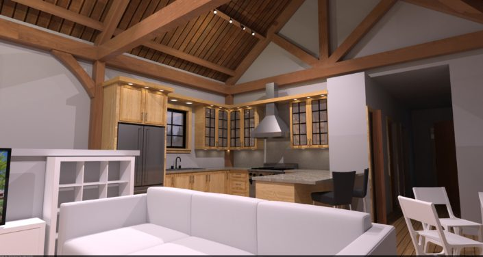 Colorado home additions