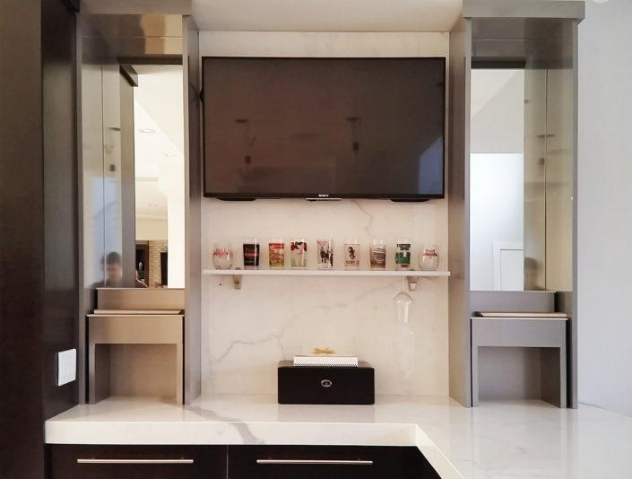 Kitchen Remodel Indiana