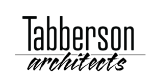 Tabberson Architects