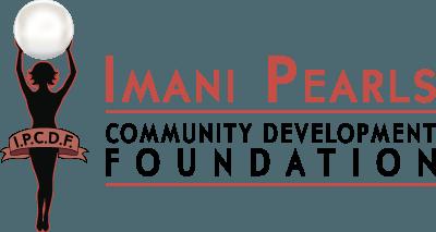 Imani Pearls Community Development Foundation