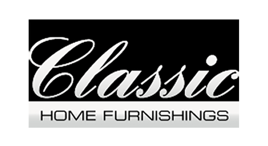 Classic Home Furnishings