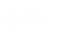 MamcoSwitches