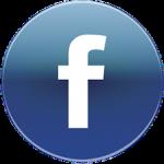 모아트립 페이스북