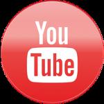 모아트립 유투브