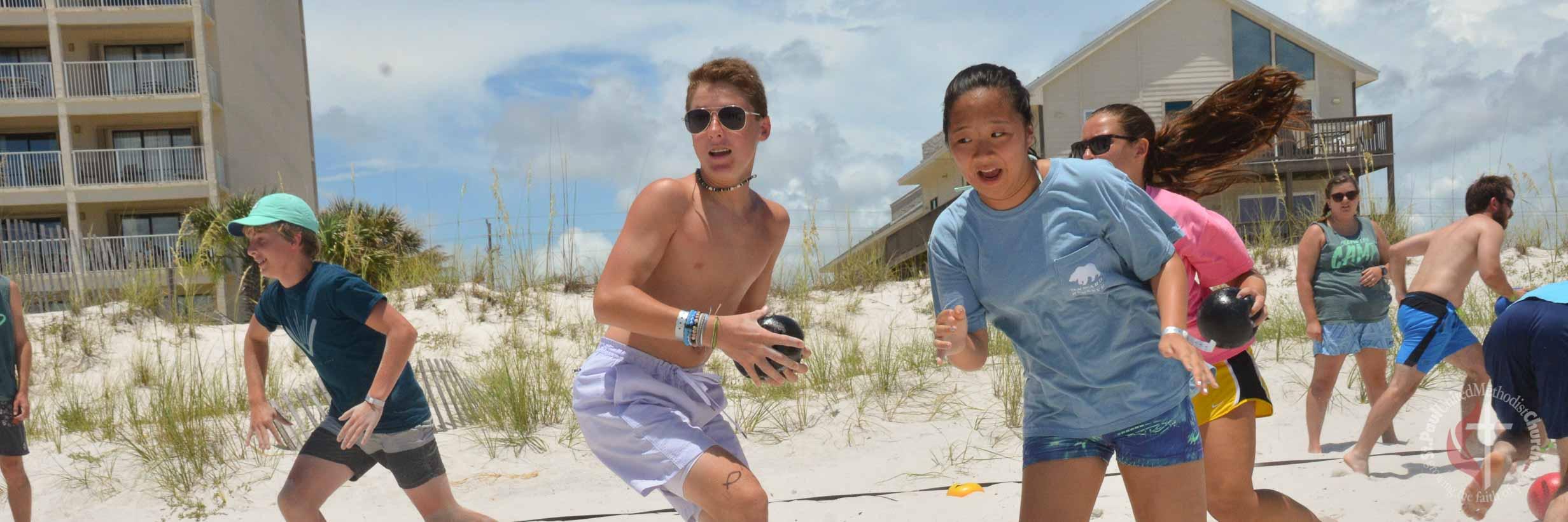 2017-Youth-Beach-3