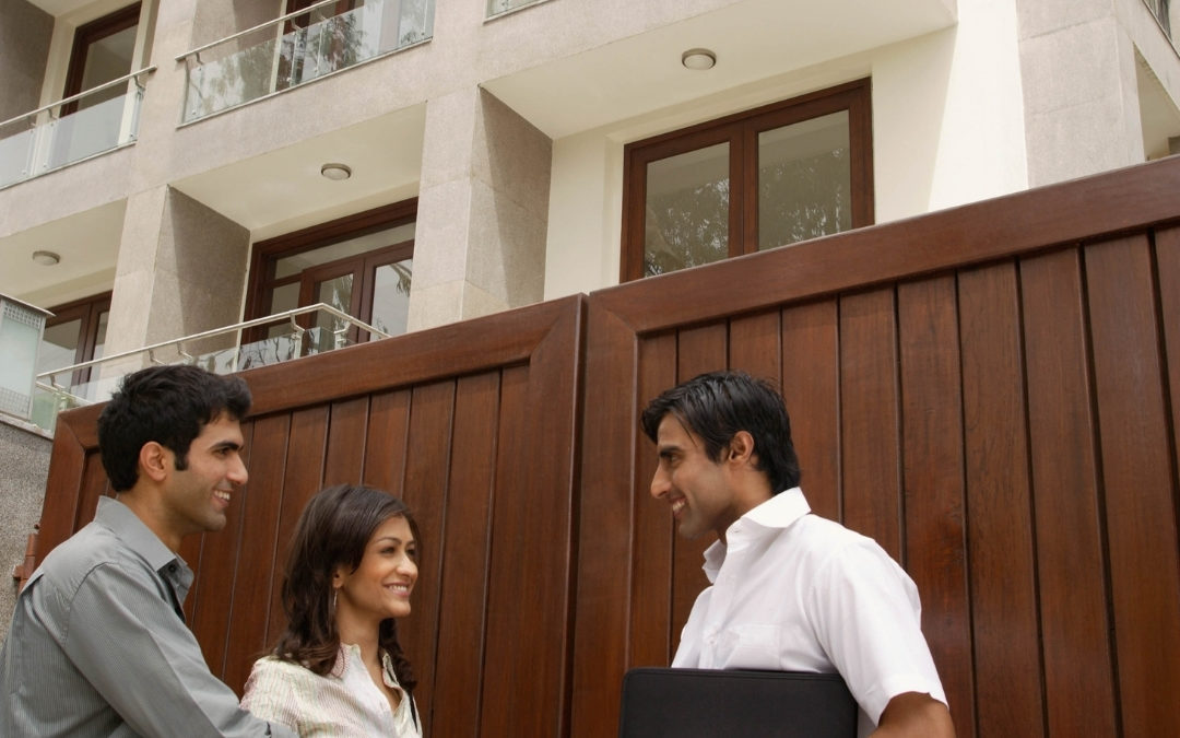 Provide Borrowers With Digital Tools To Foster Relationships