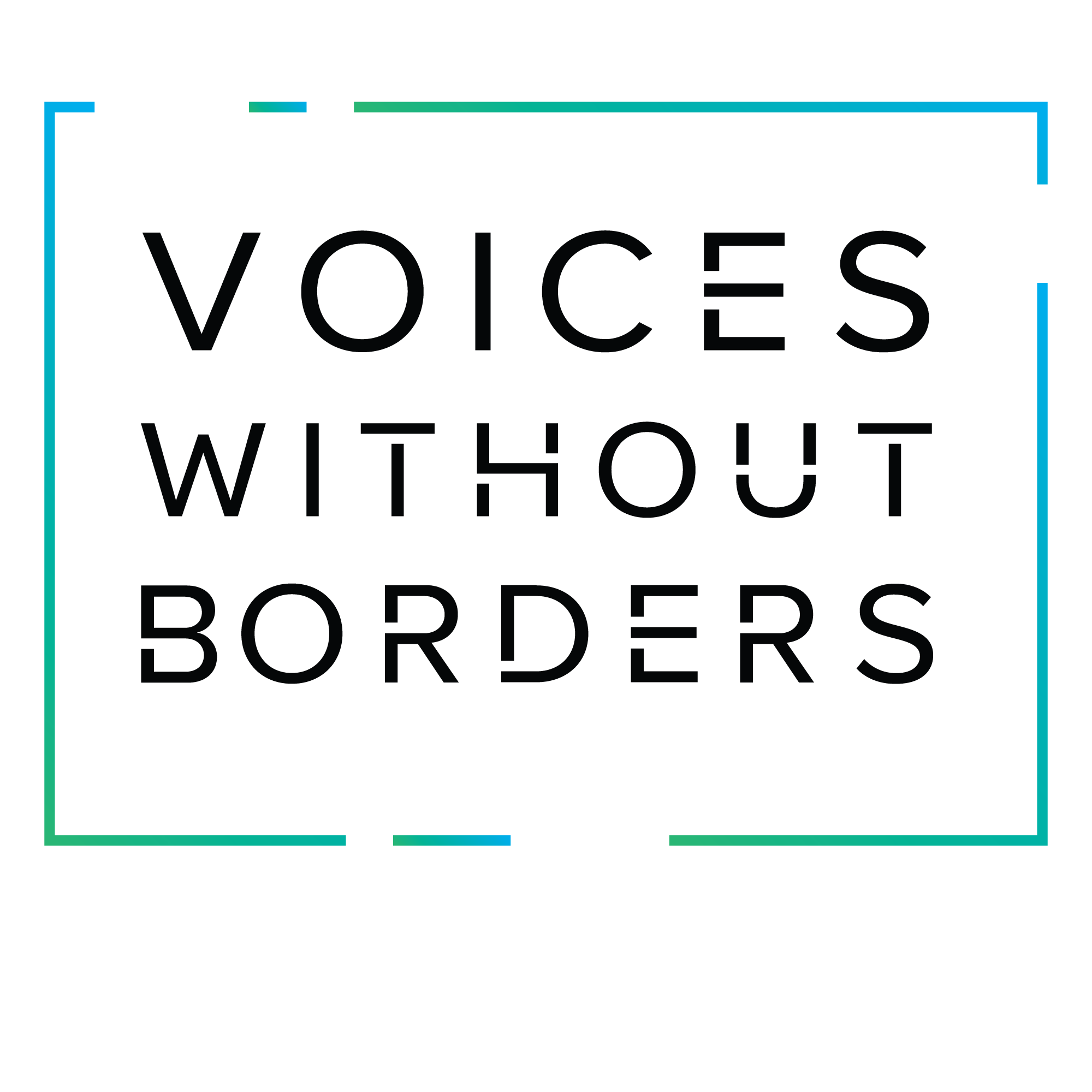 Voices Without Borders