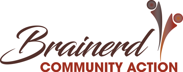 Brainerd Community Action
