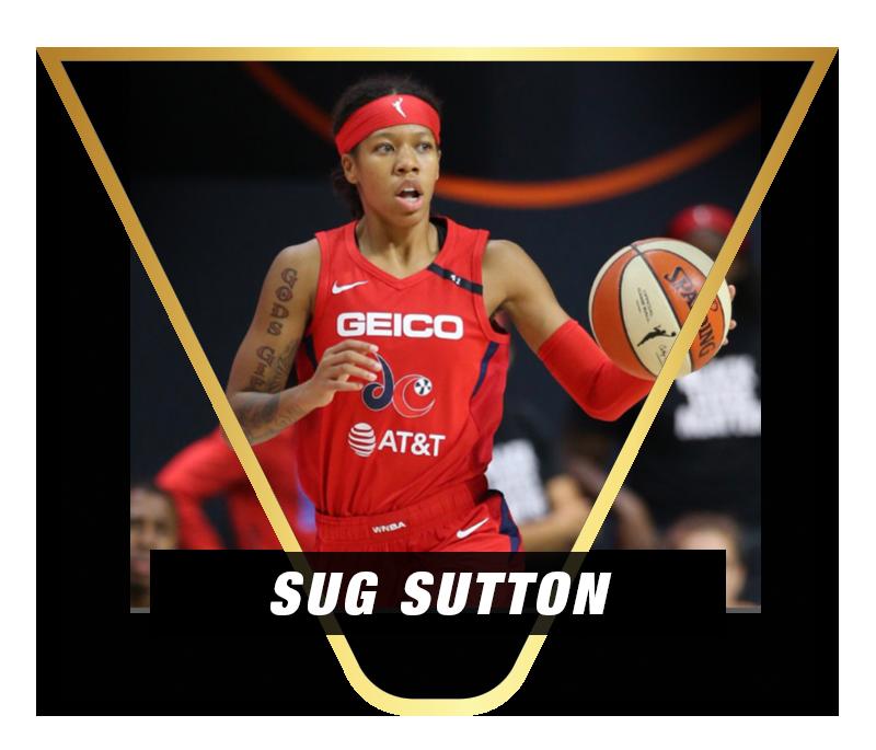 Sug Sutton