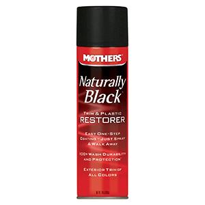 NaturallyBlack_300x300