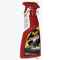 Quik Wax 200x200