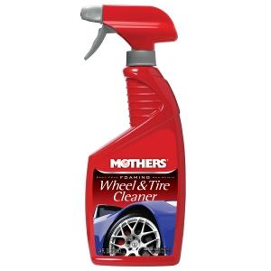 Wheel-Tire-Cleaner-300x300