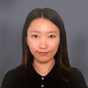 Betty Cui | Zeto Wireless EEG Company Team Member