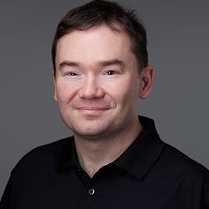 Gábor Braun | Zeto Wireless EEG Company Team Member