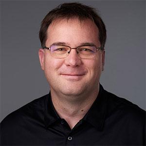 János Kokavecz | Zeto Wireless EEG Company Team Member