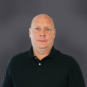 John Crawford | Zeto Wireless EEG Company Team Member