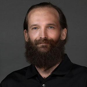 Milán Balázs | Zeto Wireless EEG Company Team Member