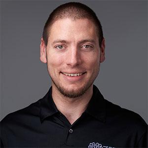 Péter Kele | Zeto Wireless EEG Company Team Member