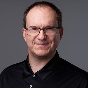 Róbert Sóti | Zeto Wireless EEG Company Team Member